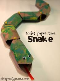 toilet paper roll insect crafts toilet designs