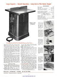ozark shop talk blog ozark tool manuals u0026 books