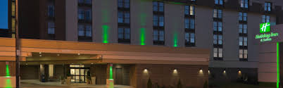 holiday inn hotel u0026 suites mansfield conference ctr hotel by ihg