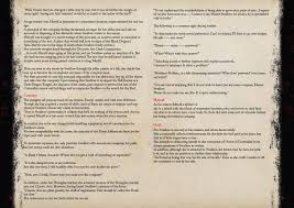 red dragon backyard notes by kinoko nasu u2013 reiu u0027s translations