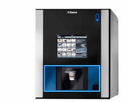 table top vending machine saeco coffee vending machines review all models discussed