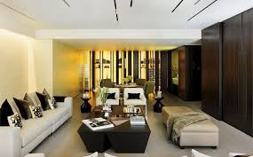Most Expensive Interior Designer The World U0027s Top 10 Interior Designers Ravenwoodhoa