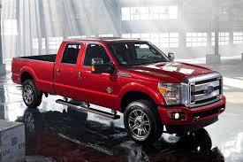 Ford Diesel Truck Exhaust Fluid - diesel truck repair in loveland co