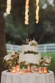 Wedding Cake Table Decorations Flowers best 25 wedding cake table