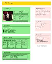 How To Create A Resume Website Best Argumentative Essay Editor Service Annie Dillard Book Pilrgim