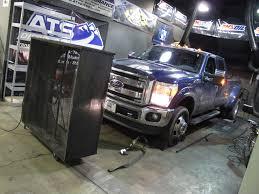 Where Are Ford Trucks Made U2013 Atamu