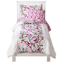 target black friday bedding room 365 birds in trees comforter set sweet set for a