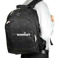 best corporate gifts giftwrapped corporate gifts backpacks
