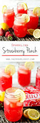 best 25 strawberry punch recipes ideas on pinterest alcoholic