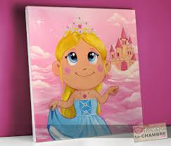 tableau deco chambres fille vente tableaux pour chambre de