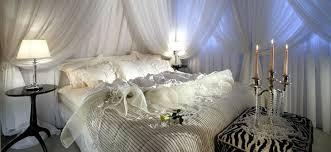 chambre a coucher romantique décoration chambre à coucher romantique decoration guide