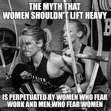 Woman Lifting Weights Meme - 9a25e16c7f453f149c98d66b1558eb26 jpg 736 736 fitness pinterest