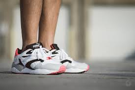Jual Trinomic Xs850 sole collector spotlight what did you wear today 3 25 14
