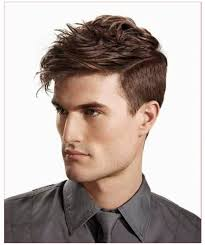hipster hair for women best of men 2015 hairstyles hairstyle ideas