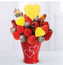 edible fruit arrangements fruit bouquet kremp