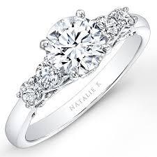 classic diamond rings images Classic diamond rings wedding promise diamond engagement jpg