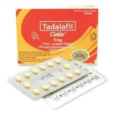 5mg 4 tablets 100 original