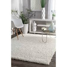 Ikea Wool Rug by Area Rugs Awesome 6x7 Area Rug 6x7 Area Rug Cheap Rugs Ikea Cool