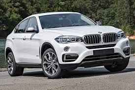 porsche suv white 2017 2016 bmw x6 pricing for sale edmunds