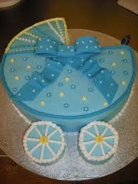baby shower ideas cakes 117 best easy to make baby shower cakes images on