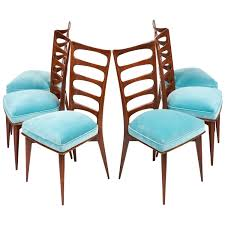 Teal Dining Chairs by Chairs Stunning French Dining Chairs French Dining Chairs French