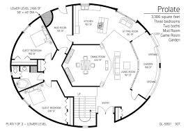 29 best floorplans grundrisse architektur images on pinterest