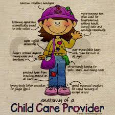 quotes for child success 28 images inspirational quotes for child care providers thank