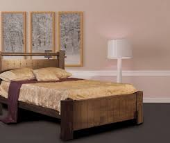 sweet dreams mozart range sweet dreams beds and bed centre
