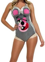 Halloween Onesie Costumes Miley Cyrus Halloween Costume Miley Cyrus Teddy Leotard
