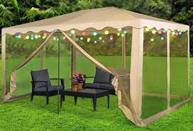Patio Gazebos by Outdoor Gazebos Target Target Gazebo Big Lots Outdoor Tents