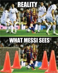 Soccer Memes Funny - 48 awesome soccer memes