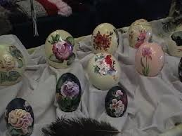 decorated ostrich eggs for sale ostrich eggs shell and other egg shells for sale products cameroon