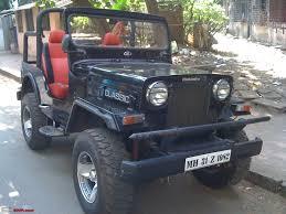indian jeep modified all team bhp 4x4 jeep pics page 59 team bhp