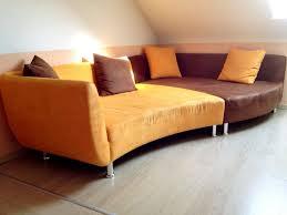 sofa liegewiese liegewiese sofa 35 with liegewiese sofa bürostuhl