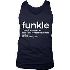 funkle t shirt funcle definition t shirt funny uncle u2013 teefim