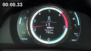 lexus is300h review ireland lexus is 300h 0 120 km h youtube