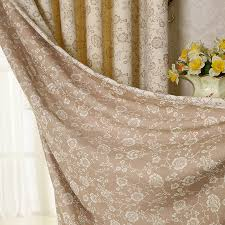Rustic Country Curtains Country Lace Curtains Flroal For Bedroom