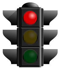Traffic Light Order Traffic Light Red Clip Art At Clker Com Vector Clip Art Online