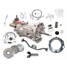 camaro transmission camaro 6 speed transmission conversion kit with all tremec