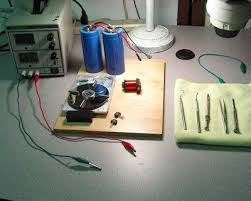 best 25 electrical engineering information ideas on pinterest