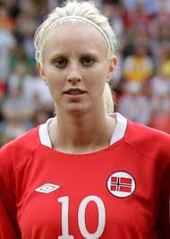 ten most beautiful footballers of the fifa women u0027s world cup 2011