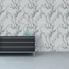 removable wallpaper dorm room removable wallpaper dormify temporary wallpaper marble stream
