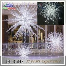 Outdoor Commercial Christmas Decorations Wholesale by Used Commercial Christmas Decorations Used Commercial Christmas