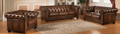 Amax Leather Furniture High Quality Top Grain Leather At Amax Leather Houzz