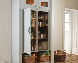 Kitchen Pantry Cabinet Plans Free Kitchen Pantry Cupboards For Sale Freestanding Pantry Ideas