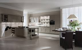 Traditional Style Kitchen Cabinets by Traditional Style U203a Kitchen U203a Kitchen Leicht U2013 Modern Kitchen