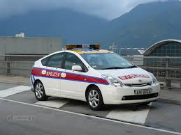 lexus used car hk hong kong police car hong kong police airport unit canadian
