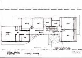 l shaped house plans modern h shaped house plans australia home design 2017