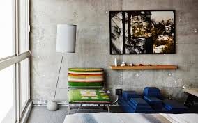 california interior style u2013 the line hotel design seeker