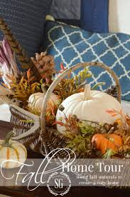 278 best fall decor images on pinterest fall fall decorations